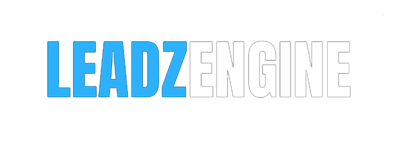 Leadz Engine
