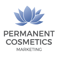 Permanent Cosmetics Marketing