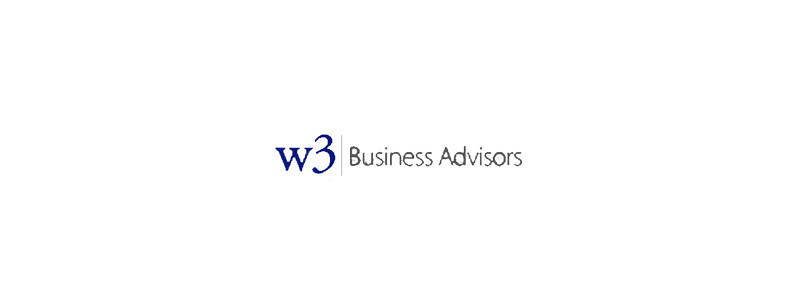 W3 Business Advisors