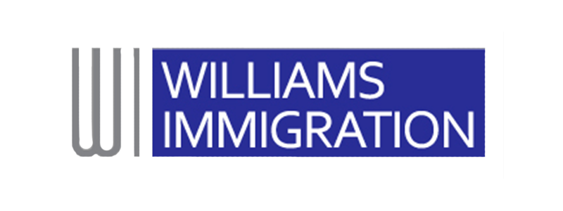 Williams Immigration