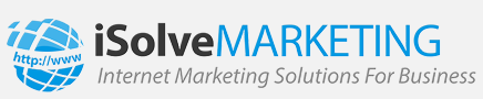 iSolve Marketing